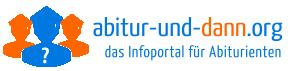 abitur-und-dann.org